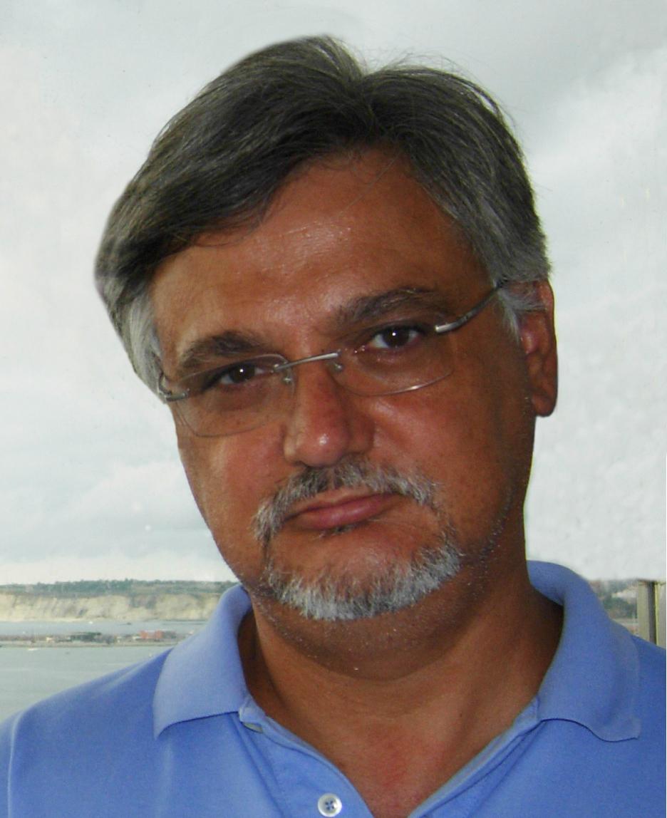 Arturo Génova, autor de Transformación Digital para PYMEs