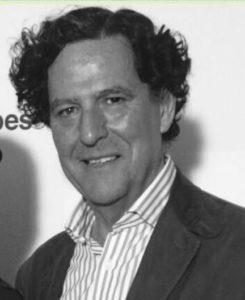 Aurelio García de Sola