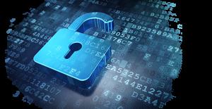 Cómo prevenir el ataque de WannaCry en Windows 10