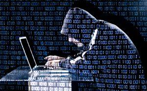 Cómo protegerse frente al ciberataque del ransomware Petya en Windows 10