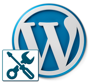 Cómo mantener tu WordPress en perfecto estado