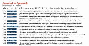 Lanzamiento Infoproductos - Banner Horarios-03