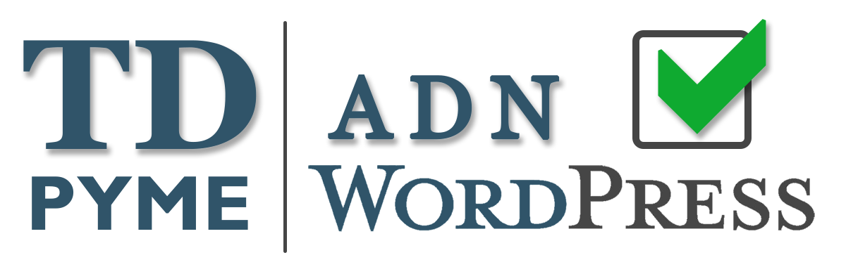 ADN WordPress