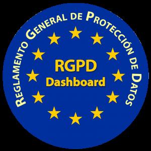 RGPD-Dashboard