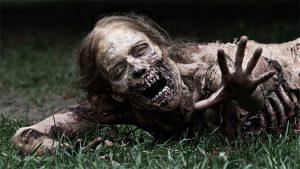 El apocalipsis zombie ya está aquí (pero no es lo que imaginas)
